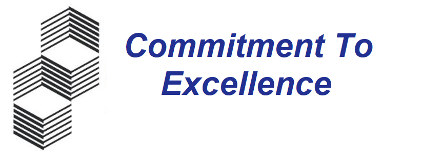 Commitment To Excellence_Rev1